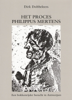 Het proces Philippus Mertens